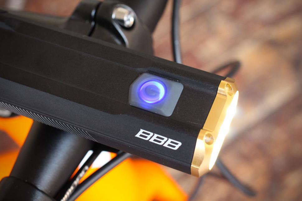 BBB BLS-110 Sniper front light - top.jpg