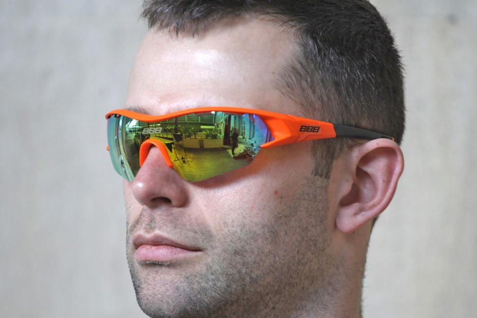 edaf374657e Review  BBB Summit Glasses
