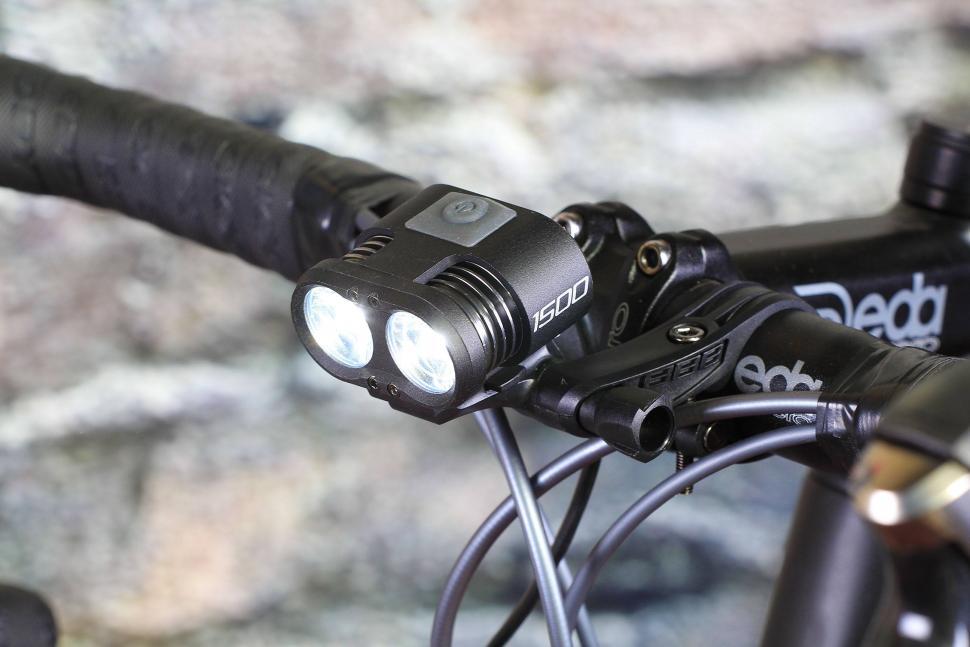 BBB Scope 1500 light.jpg