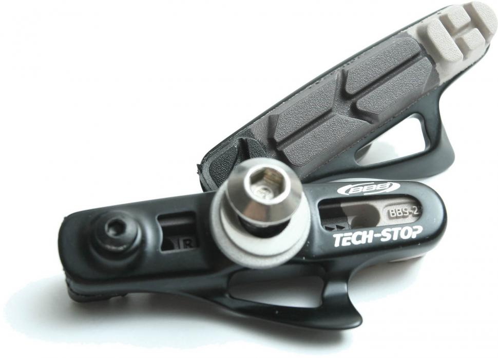 BBB Tech Stop brake pads.jpg
