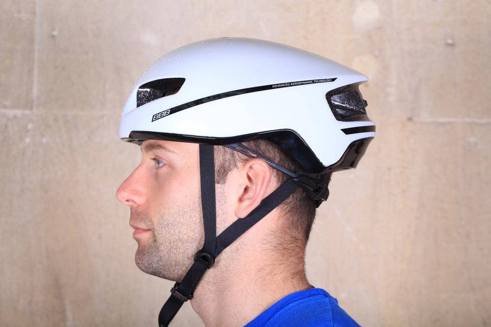 Giro Advantage Aero Helmet £118.99