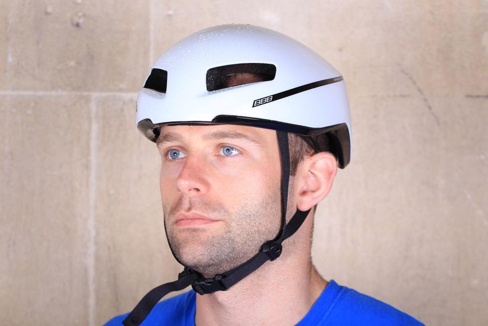 BBB Tithon Helmet.jpg