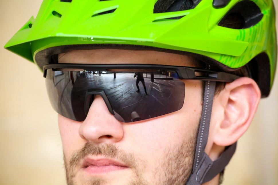 bbb_avenger_glasses_2.jpg