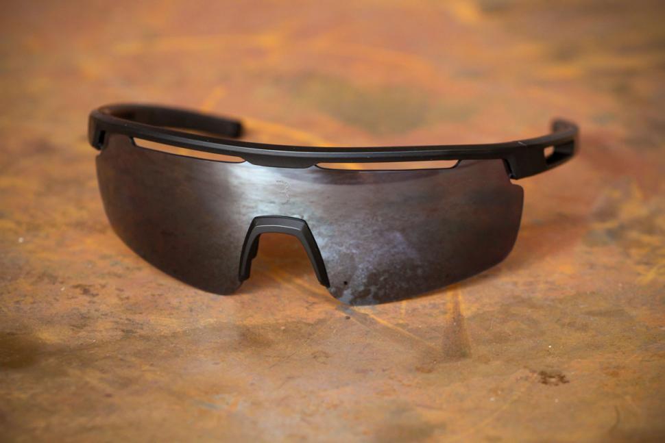 bbb_avenger_glasses_front_2.jpg