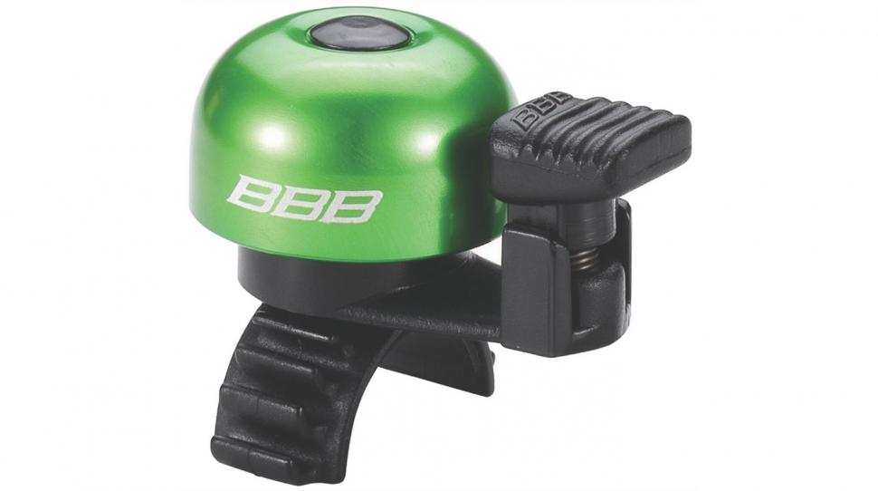 bbb bell.png