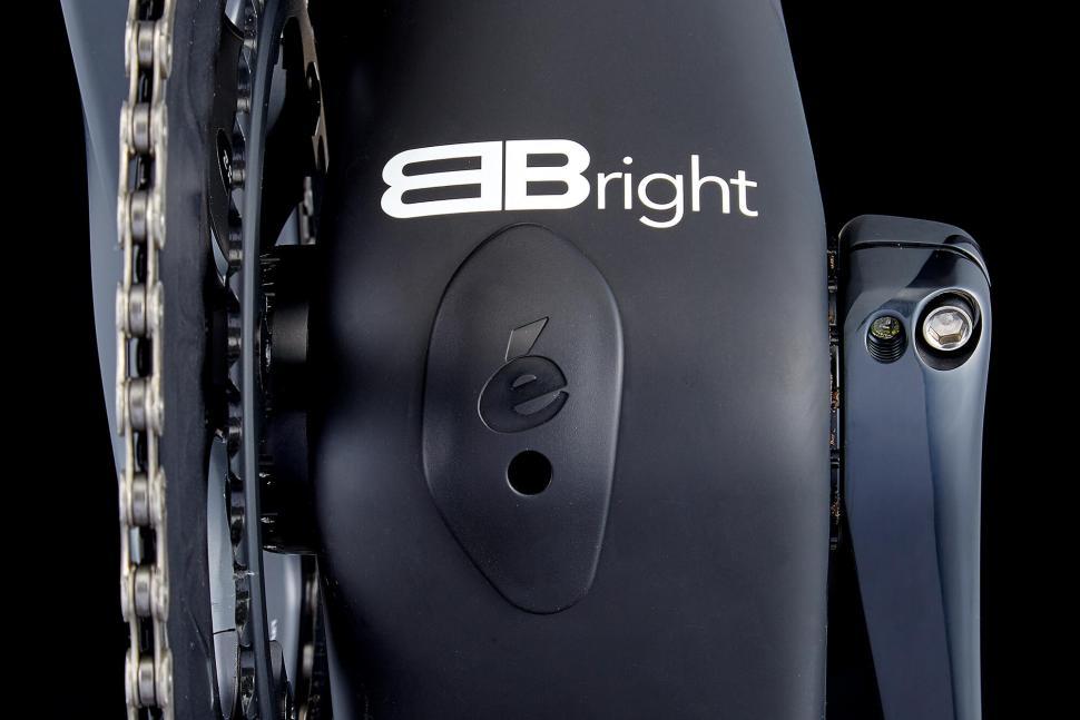 _bbright_1