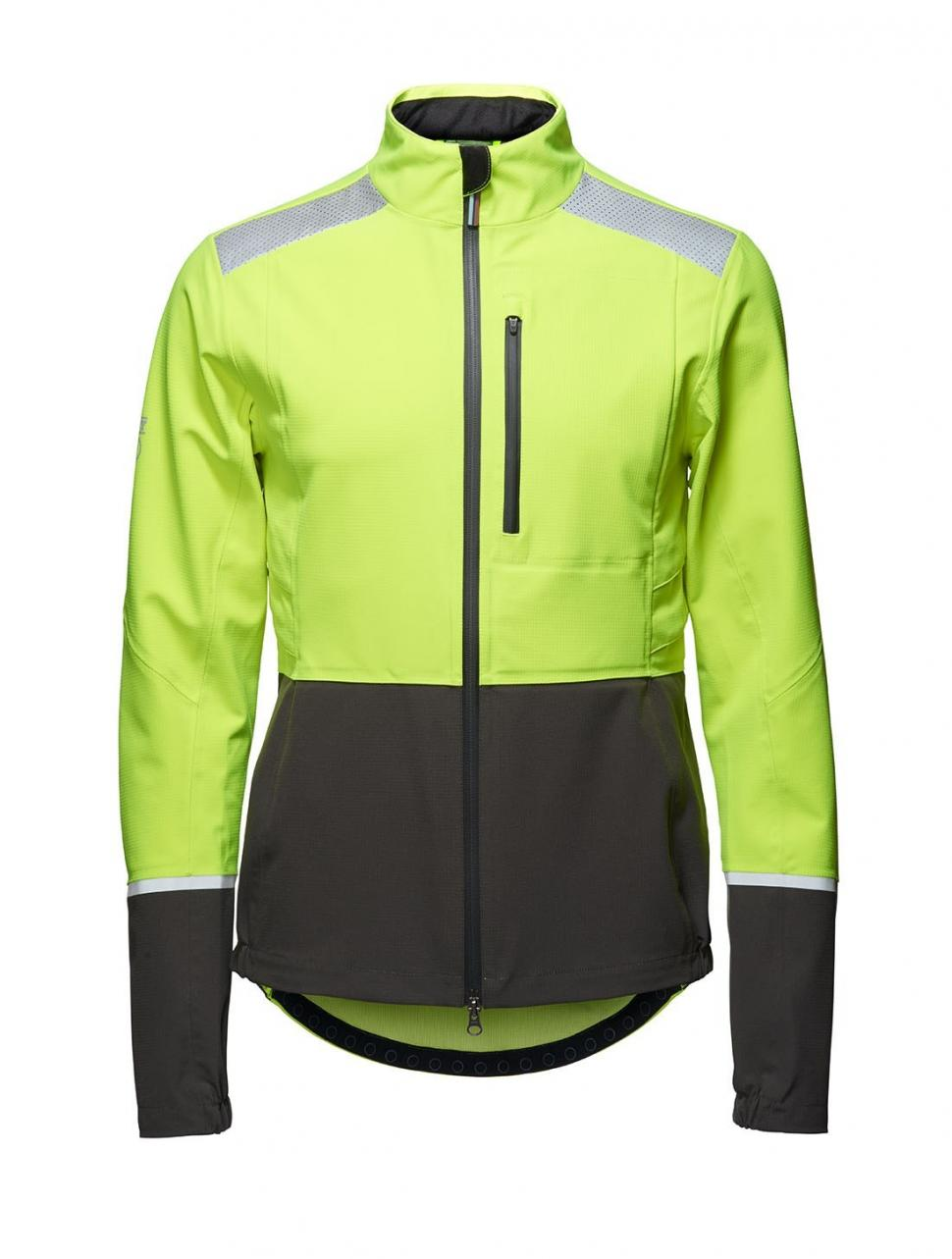 Beacon Waterproof Jacket 3.jpg