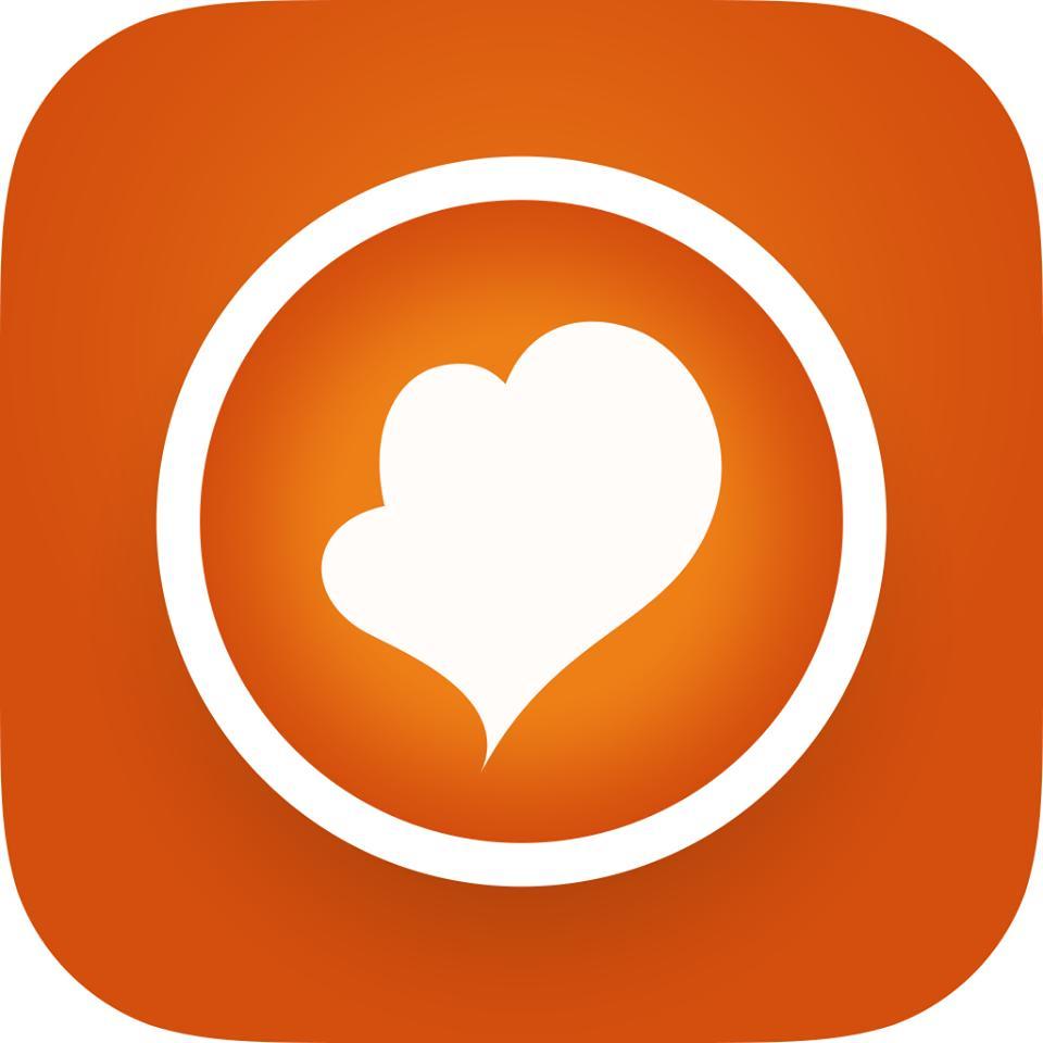 beanhunter app.png