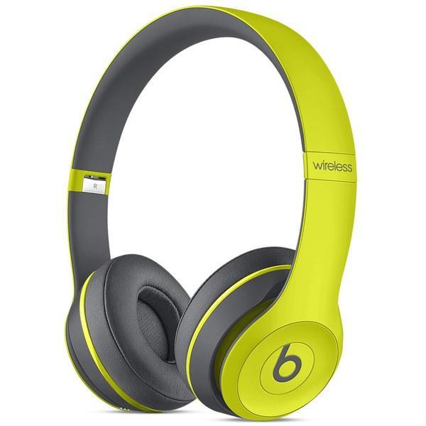 beats headphones.jpg