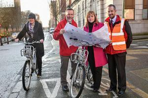 belfast-cycle-routes.jpg