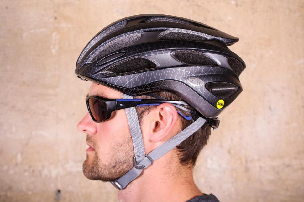 Bell Formula MIPS road helmet - side.jpg