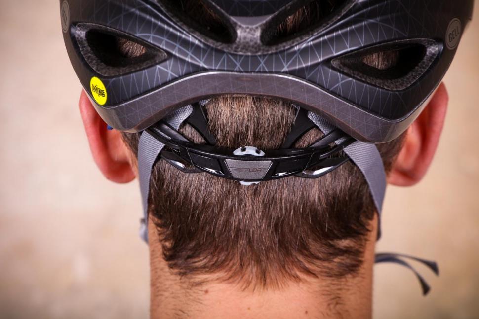 Bell Formula MIPS road helmet - tension system.jpg