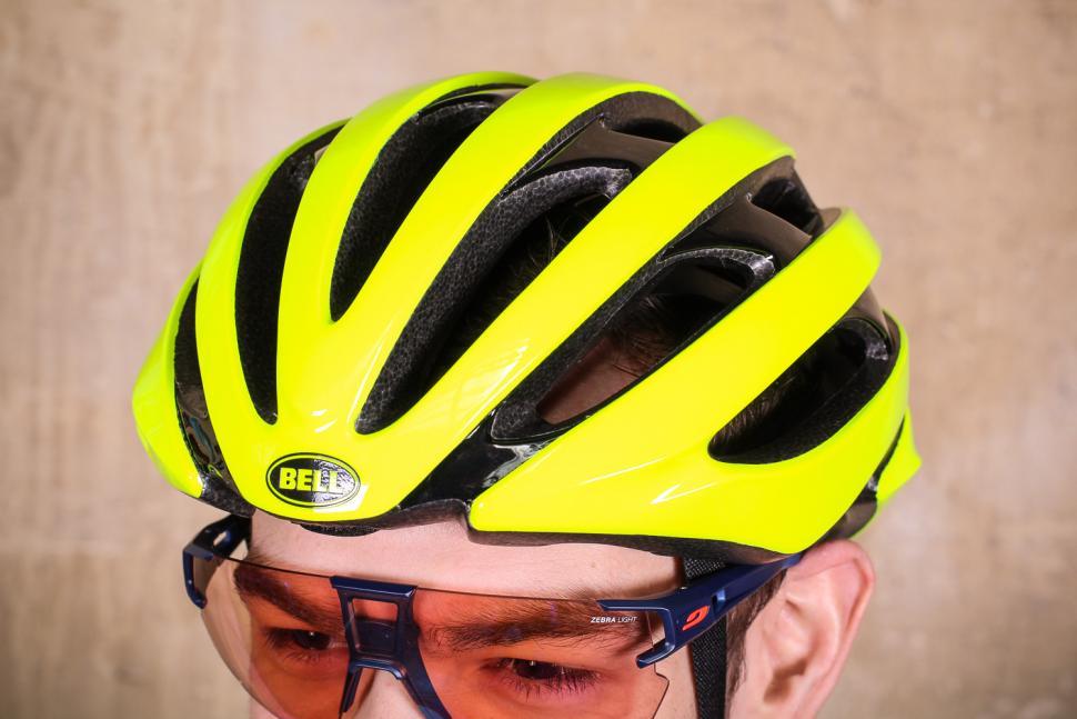 32184e84a55 Bell Stratus Mips Helmet - front.jpg
