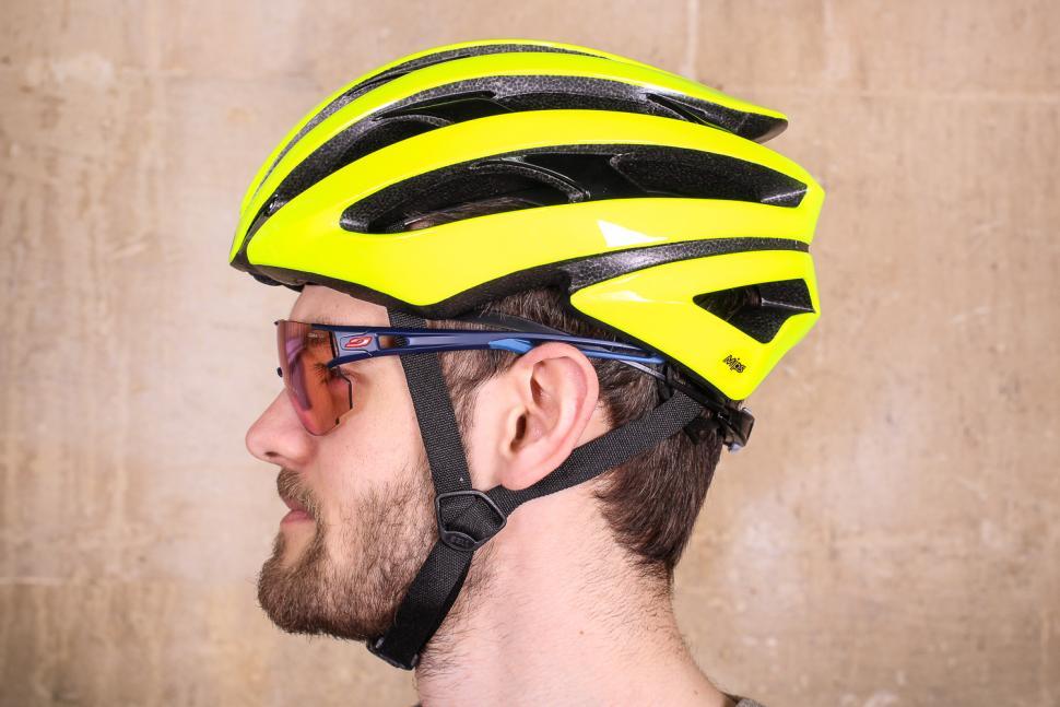 7766816a340 Bell Stratus Mips Helmet - side.jpg