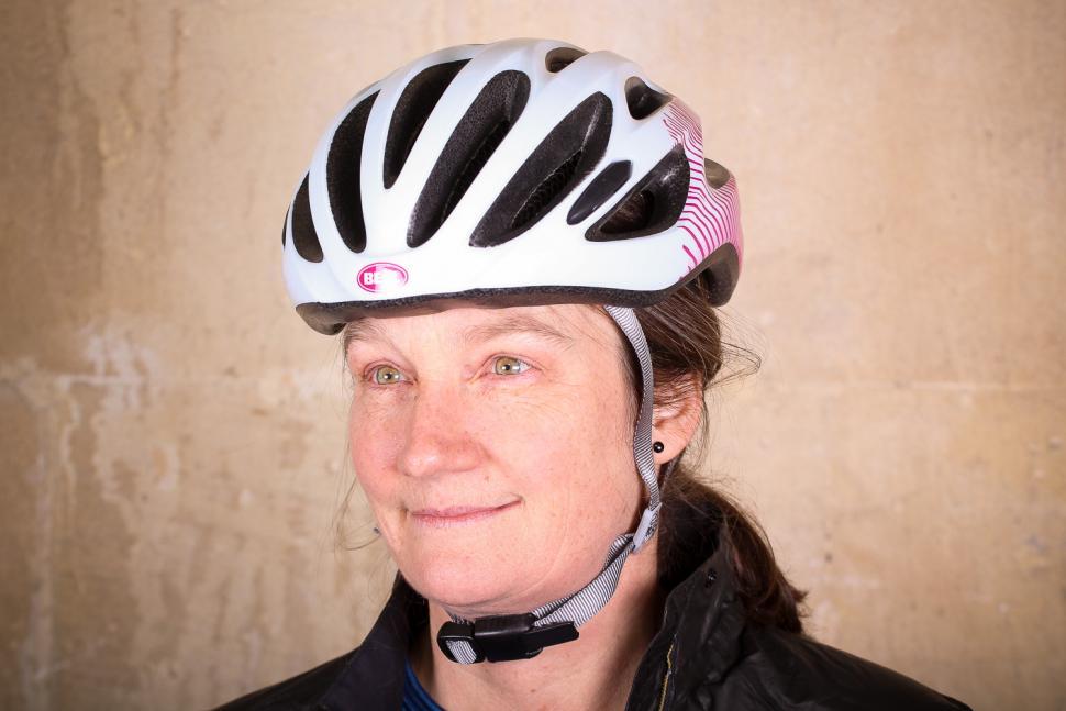 Bell Tempo Mips Universal Womens helmet.jpg