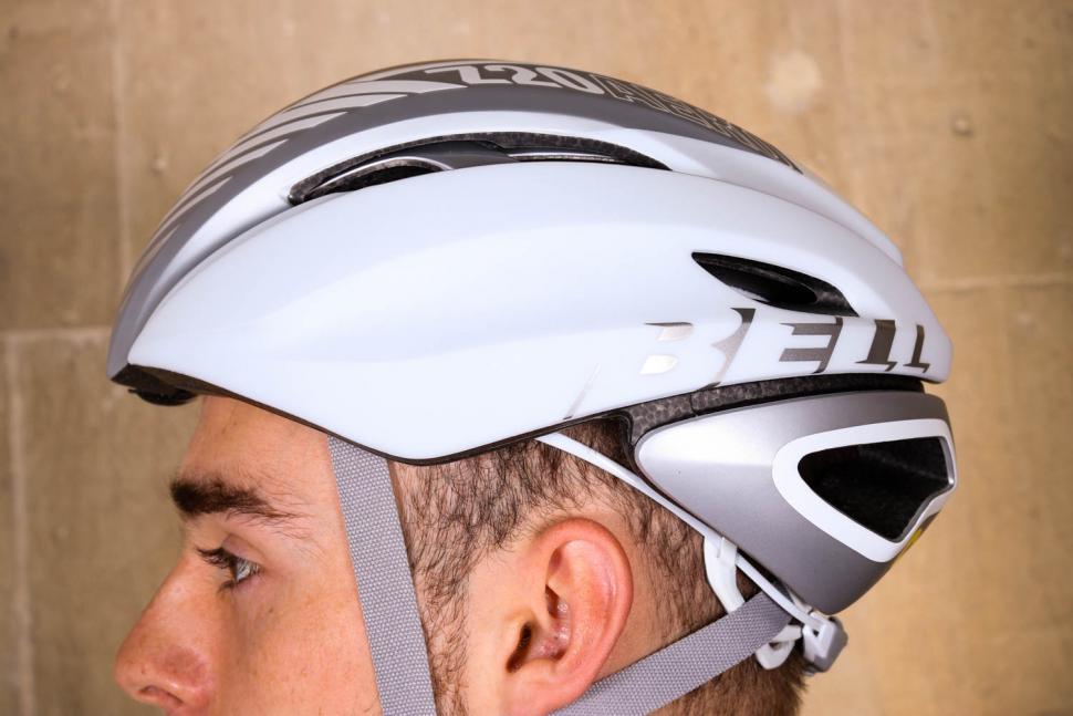 Bell Z20 Aero MIPS helmet.jpg