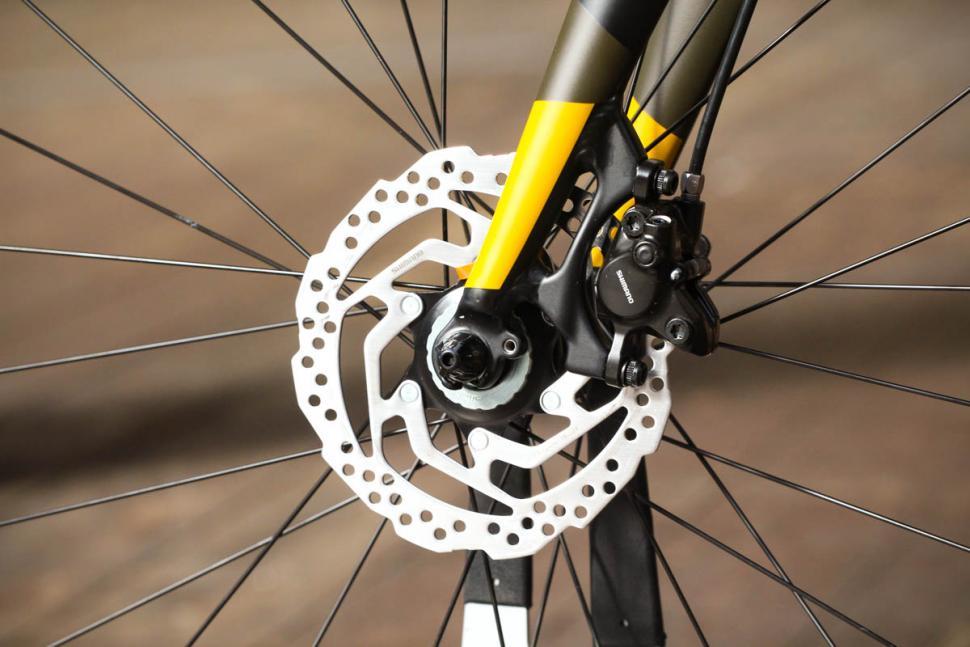 Bergamont Sweep 4 - front disc brake.jpg