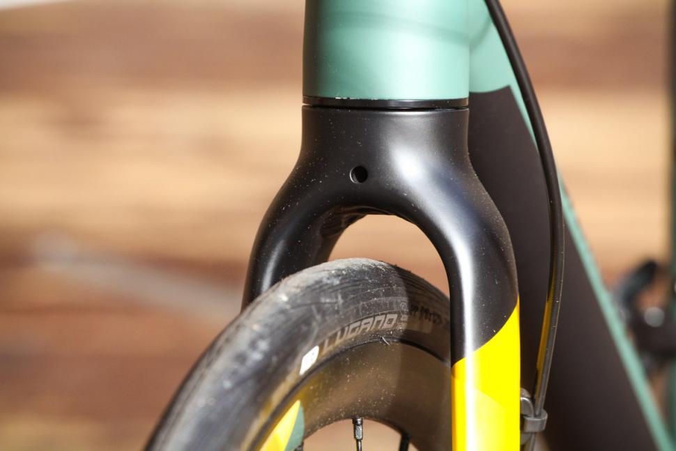 Bergamont Sweep 4 - tyre clearance.jpg