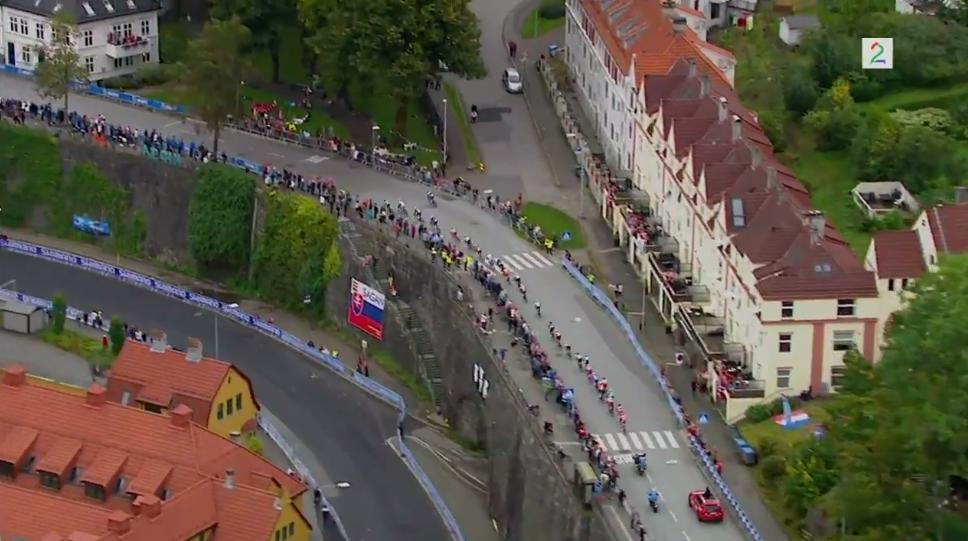 Bergen 2017 men's road race - missing kilometres.PNG