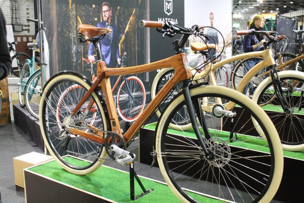 Berlin Bike Show 2016 finishes - 8.jpg