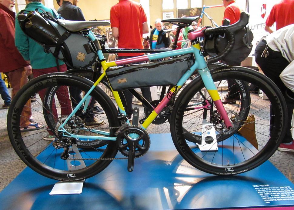 Bespoked 2106-Quirk-TransAm Bike-Laura Scott.jpg