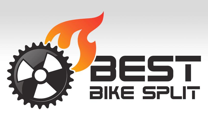 Best Bike App >> Cycling App Of The Week Best Bike Split Road Cc
