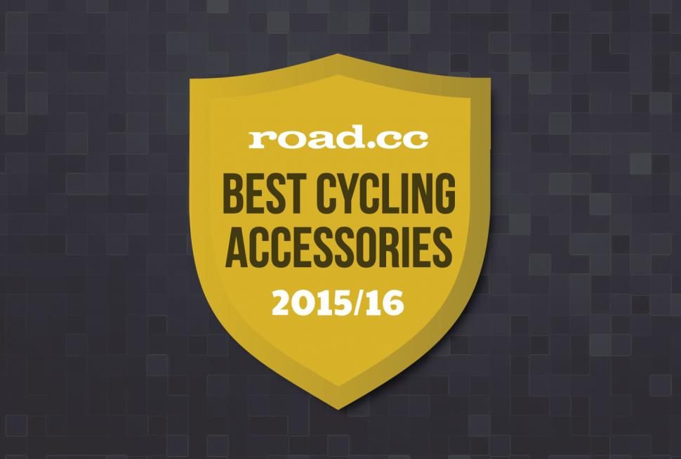 bestcyclingaccessories-201516.png
