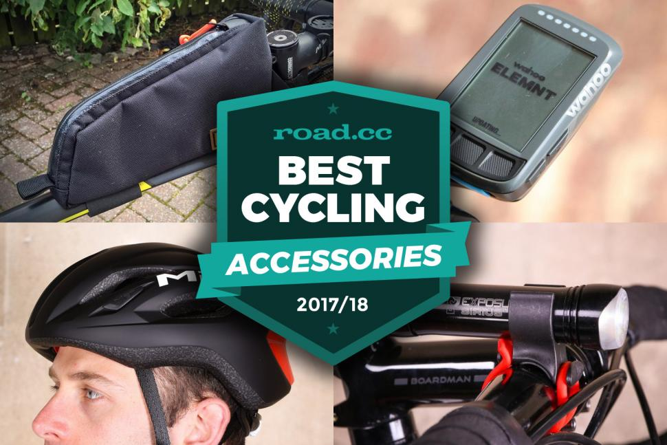Cycle Accessories, Fitness, Sports