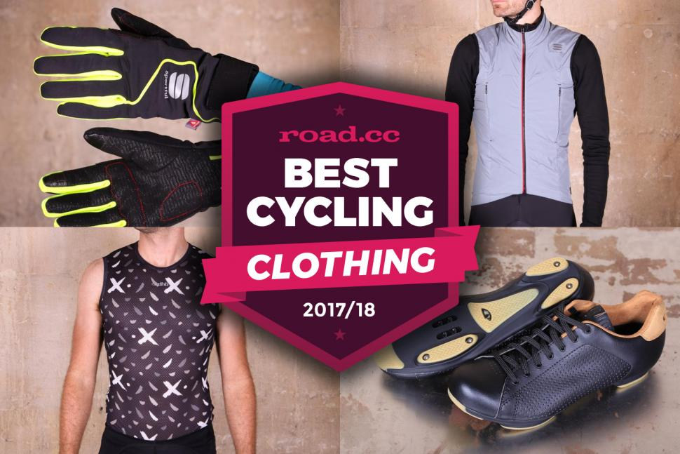 BestCyclingClothing2017-18.jpg