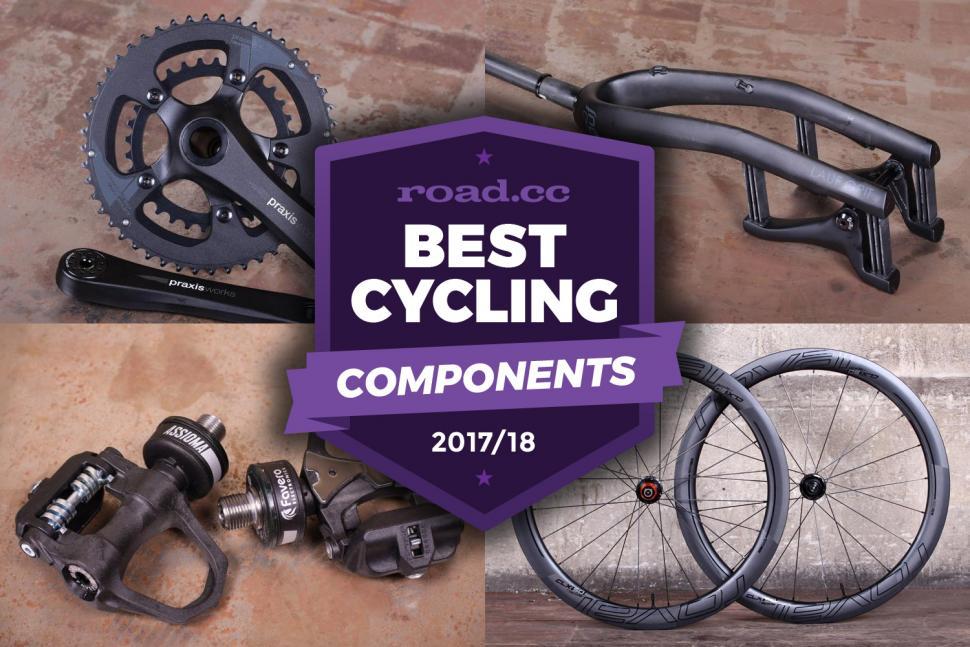 BestCyclingComponents2017-18.jpg