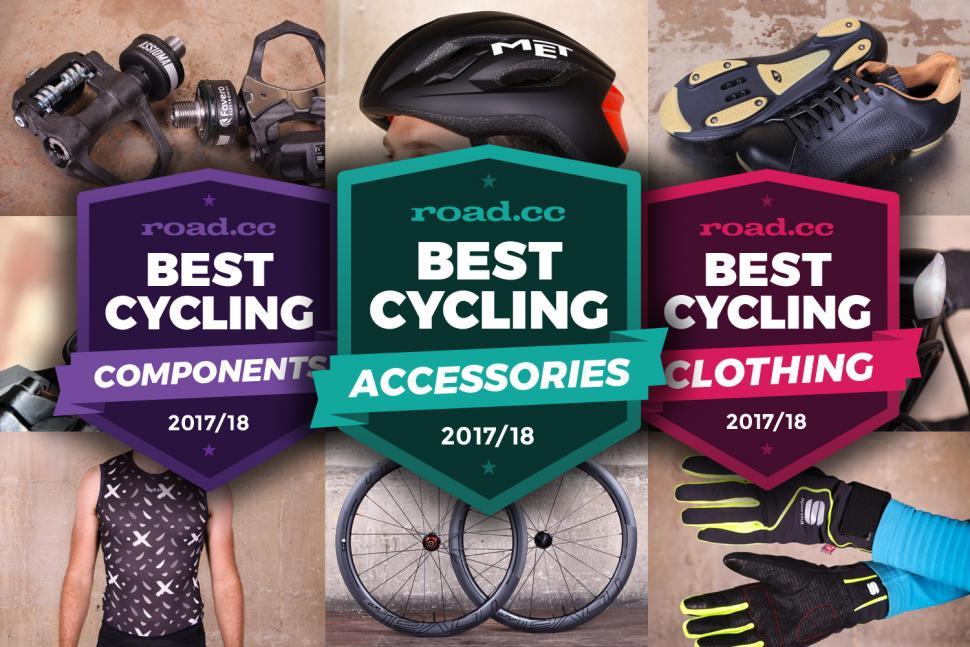 BestOfAwards2017-18.jpg