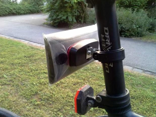 better bike light 2.png