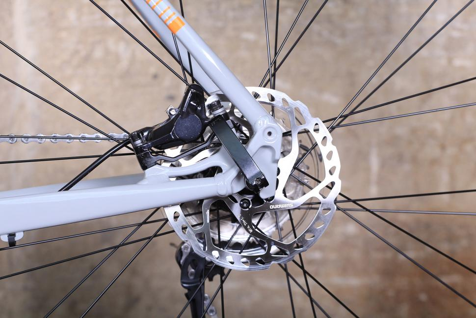 Bianchi Allroad - rear disc brake.jpg