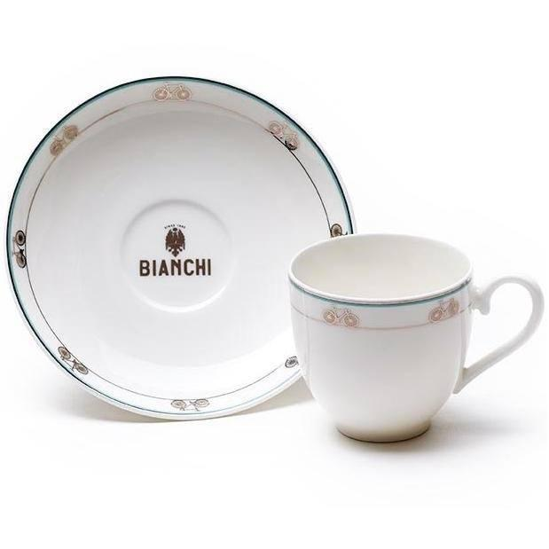 bianchi-cafe-cycles-espresso-cup (1).jpg