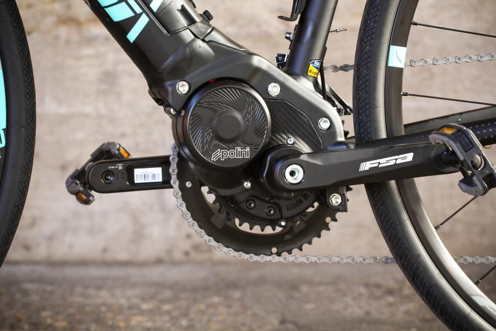 Bianchi e-Road Ultegra Disc - motor.jpg