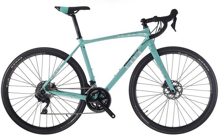 Bianchi Impulso All Road 2019 (1).jpg