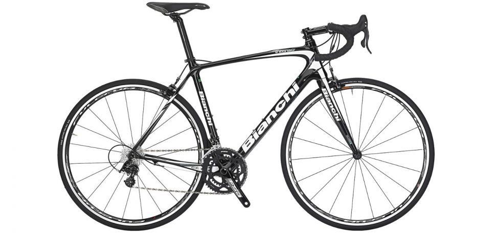 bianchi-intenso-athena-2015-road-bike.jpg