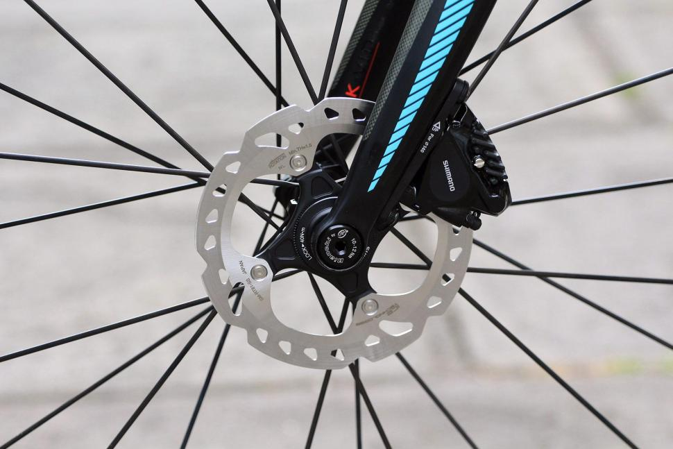 Bianchi Intenso Disc 105 - front disc.jpg