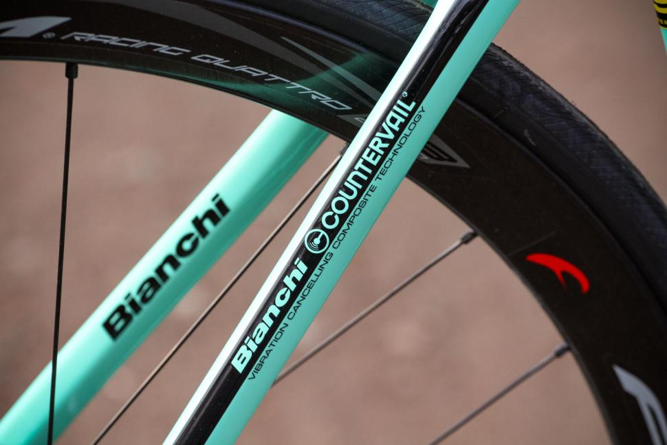 Bianchi Oltre XR4 Disc - seat stay.jpg