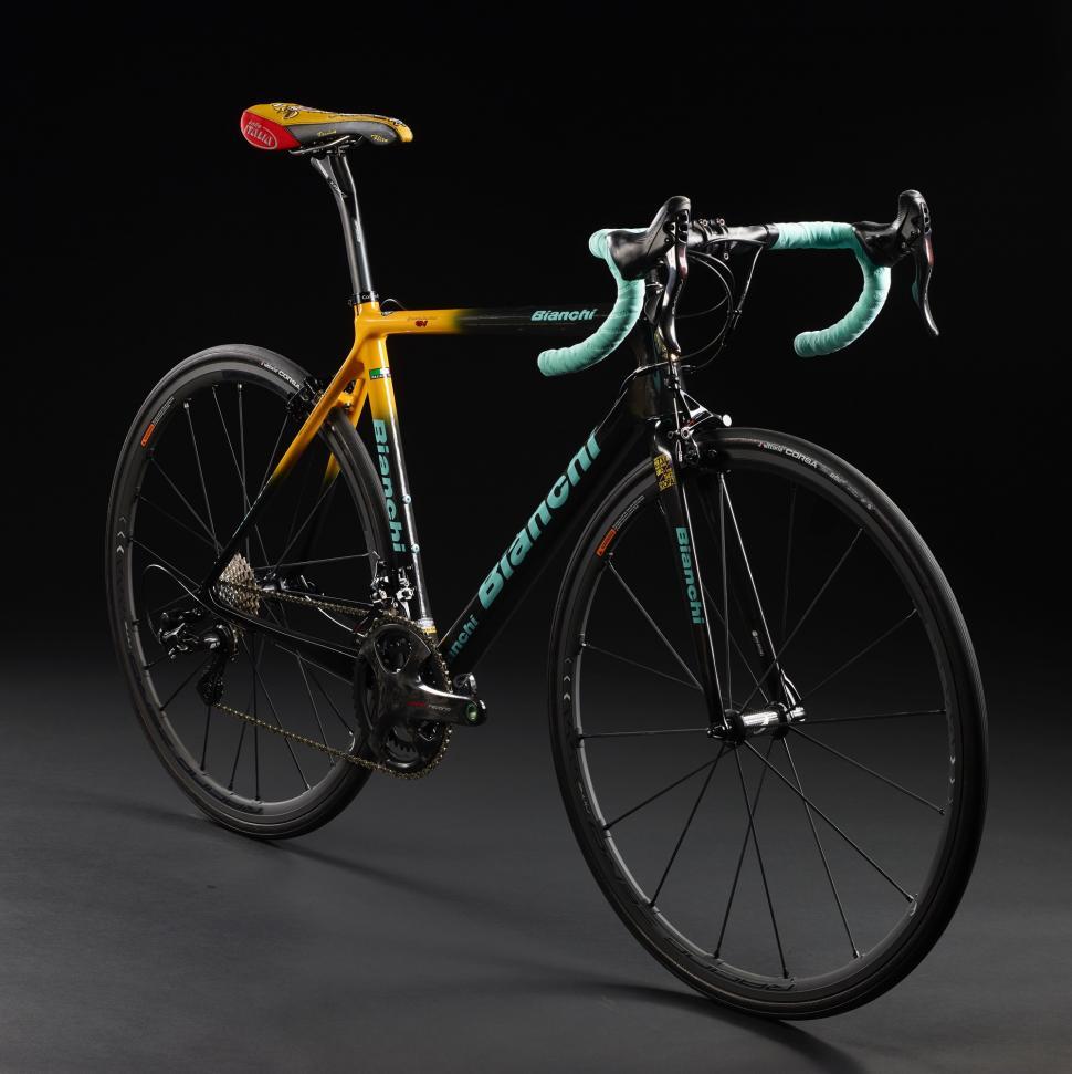 Bianchi Specialissima Pantani Oropa - 11.jpg