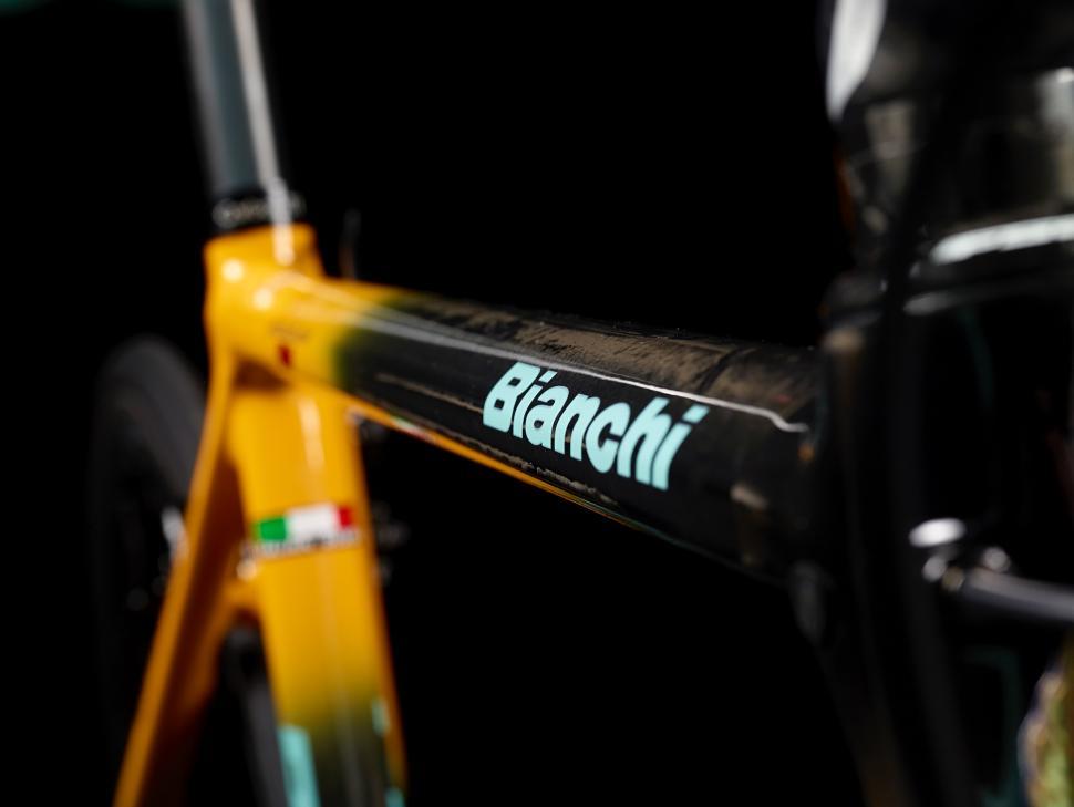 Bianchi Specialissima Pantani Oropa - 7.jpg