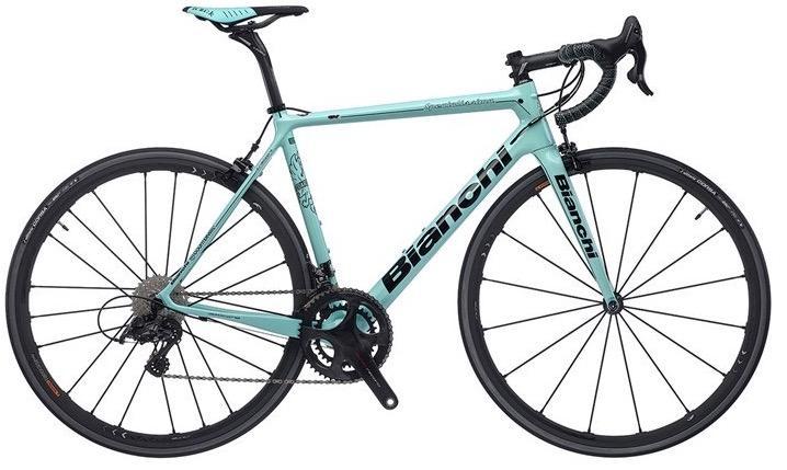 Bianchi Seat Bag Black Bicycle Saddle Pouch Tool Size L Bike Tube Cycling Large