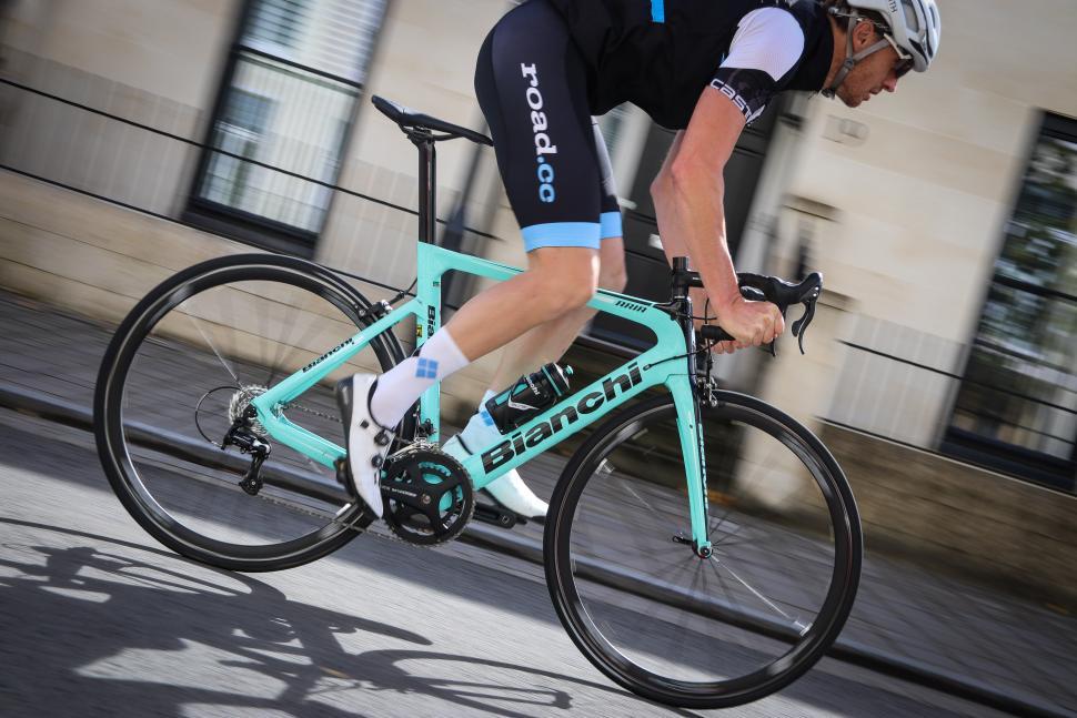 Bianchia Aria riding -3.jpg