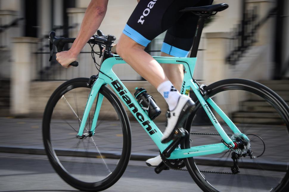 Bianchia Aria riding -4.jpg