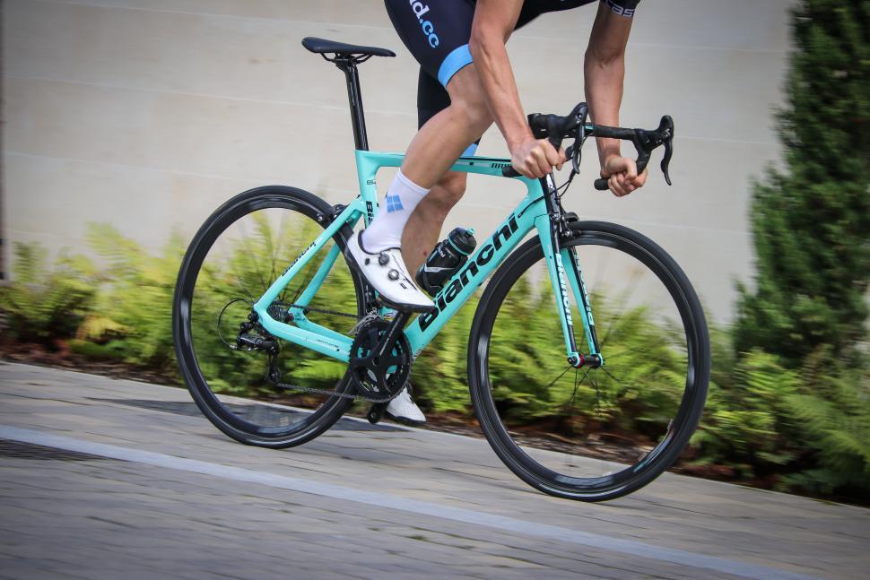 Bianchia Aria riding -6.jpg