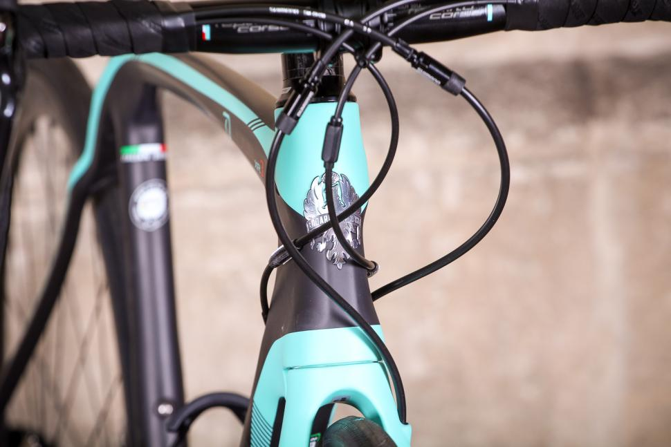 bianchi_oltre_xr3_disc_-_head_tube_badge.jpg
