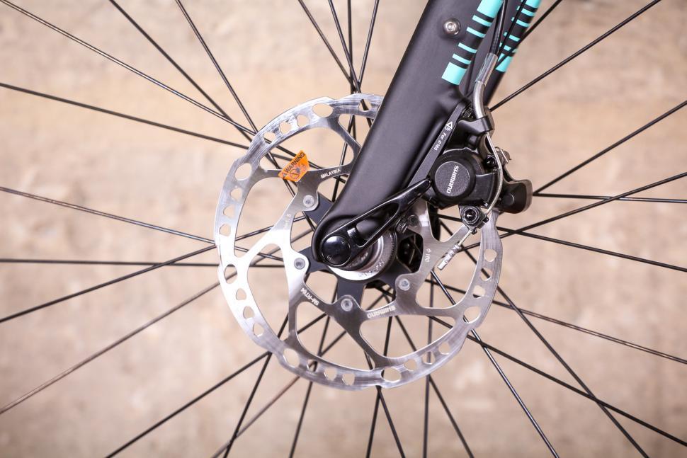 bianchi_via_nirone_7_all_road_-_front_disc_brake.jpg