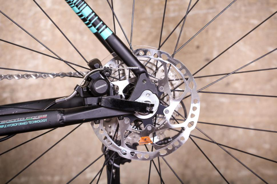 bianchi_via_nirone_7_all_road_-_rear_disc_brake.jpg