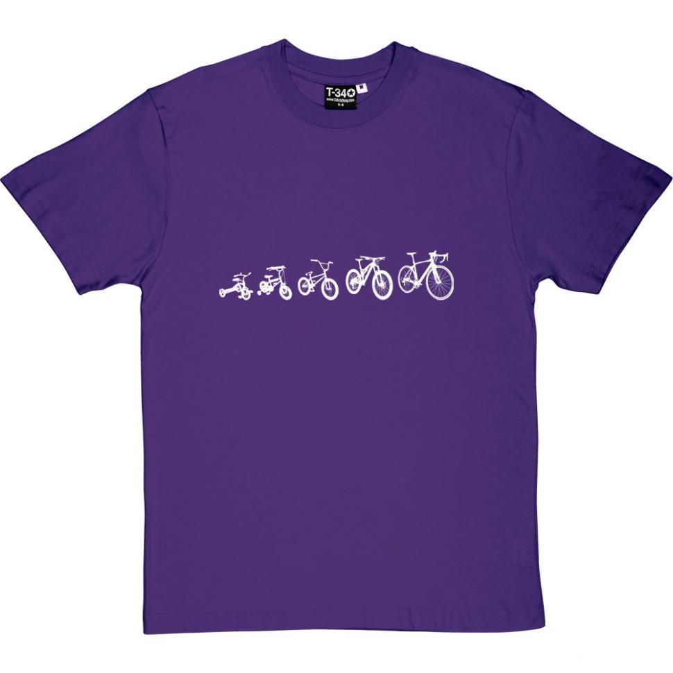bicycle-evolution-tshirt_2_purpletshirt-1000x1000