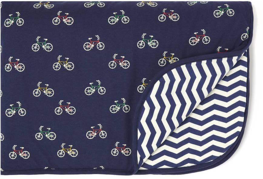 bike blanket.jpg
